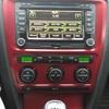 Tlačítka z panelu VW