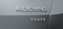 skoda-kodiaq-01.jpg