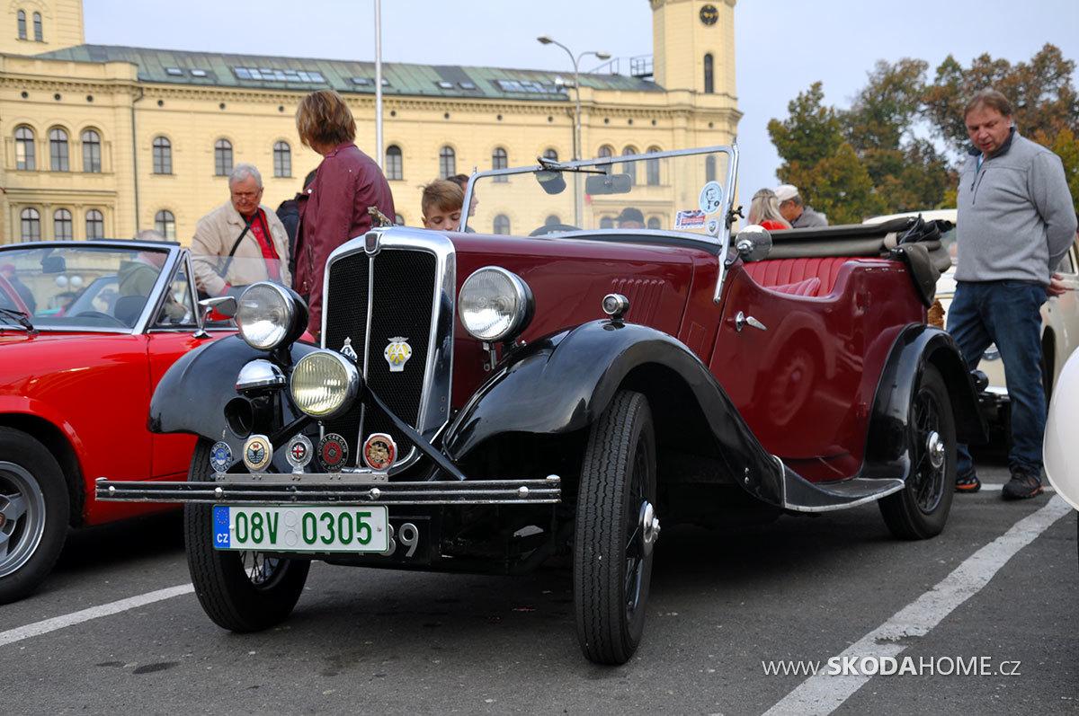 svatovaclavska-2016-011.jpg