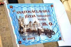 svatovaclavska-2016-046.jpg