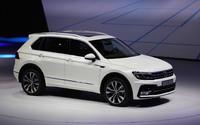 new-volkswagen-tiguan-european-spec-2015-frankfurt-auto-show_100527679_h.thumb.jpg.f22da75819ed34ddc602c0130c0e50b4.jpg
