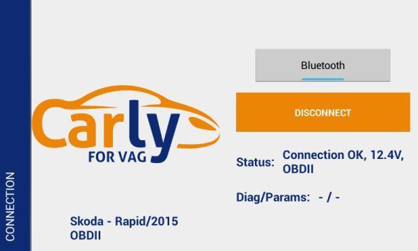 aplikacia carly for vag elm327 adapter instala n. Black Bedroom Furniture Sets. Home Design Ideas