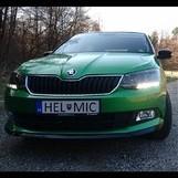 Helmic-Svk