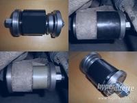 5969008-pripravek-demontaze-a-montaze-silentbloku-fabia-vw-1.jpg
