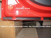 Nalepeni-operne-gumy-vpredu-1.thumb.JPG.2eb78243a5c937bb160cf75a4856ed32.JPG