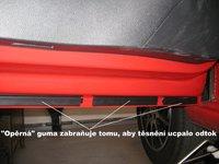 Nalepeni-operne-gumy-vpredu-2.thumb.JPG.ab03a6612a440fbb4f3f476047566aed.JPG