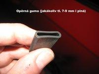 Operna-guma.thumb.JPG.acfb969d94afe9a6ee303c95b933132a.JPG