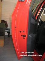 Puvodni-stav-LZ-dvere-1.thumb.JPG.5558fd26b649eea548bdbe39b22c3f28.JPG