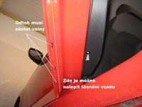 Puvodni-stav-LZ-dvere-2.thumb.JPG.afd00ba528f19299297d414bb9fba616.JPG