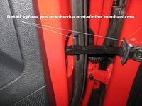 Tesneni-predni-LP-dvere-2-detail.thumb.JPG.47f117bc54c11da9e5b1238bc412a033.JPG