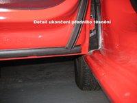 Tesneni-predni-LP-dvere-ukonceni.thumb.JPG.32c5e46db31d731b568e647f762ed58c.JPG