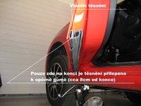 Tesneni-spodni-LP-dvere-1.thumb.JPG.d49bc42c8ad56288cb1be5363a58d0f3.JPG