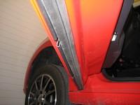 Tesneni-spodni-LP-dvere-2.thumb.JPG.a43b94ada8d6cb571caa71fcf491083b.JPG