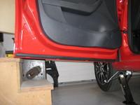 Tesneni-spodni-LP-dvere-3.thumb.JPG.62e8cbbd593a3c9efc789615c32e166c.JPG