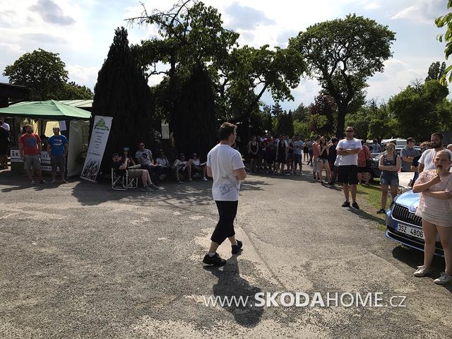 24-Sraz-SKODAHOME_cz-163.jpg