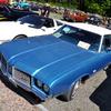 Retro-mobile-day-DSC_2904.jpg