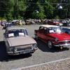 Retro-mobile-day-DSC_2907.jpg