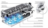 Der Zylinderkopf mit integriertem Ventiltriebsmodul.jpg