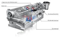 Zylinderkopf mit integriertem Ventiltriebsmodul und Nockenwellensteller.jpg