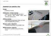 voda_viko.thumb.JPG.b17a2224ca38f1aa310858f737c8dfb6.JPG