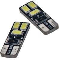 40717-led-zarovka-12v-s-patici-t10-bila-6led-5730smd-canbus.thumb.jpg.f270da39b3732e5d411e9061cba7b1a2.jpg