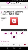 Screenshot_20180305-072935.thumb.png.7545c465f951dde7c58aed9f0dedec03.png