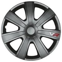 poklice-na-kola-kryty-kol-vr-gray-carbon-15-palcu-sada-4-ks-4-racing.thumb.jpg.be9161f4c7e97cd2ee0e93d23c86d0f4.jpg
