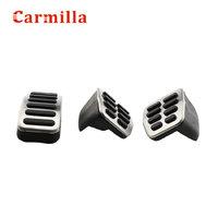 5af6224ddf800_Carmilla-Stainless-Steel-Car-Gas-Brake-Pedals-for-Audi-TT-Pedale-VW-SEAT-Golf-3-4(1).thumb.jpg.4ec91a3b448aa2dcfc566cd48f4cb19f.jpg