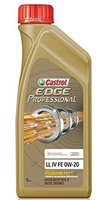 castrol vw 508.00.jpg