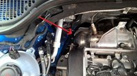 Motor.thumb.png.863f8839eade3e55027d3c33b6f54ae7.png