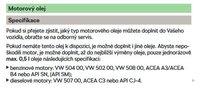 Olej.thumb.JPG.b1e66678280e9096583775c37406cfaf.JPG