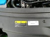 štítek na 1.0 TSI 81 KW.jpg