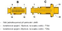 2060143259_Snmkaobrazovky(160).thumb.png.340eae9811b41604713a1dff4629a5ba.png
