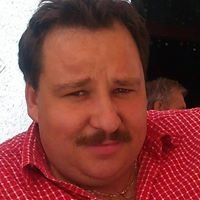Miroslav Šípek