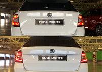 Fake Monte světla FL.jpg