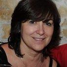 Anna Fibichová