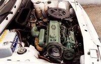 1716428517_kodaFavoritTurboDieselFNM-motor.thumb.jpeg.988a2fea499ba9dc15a2503e0d030942.jpeg