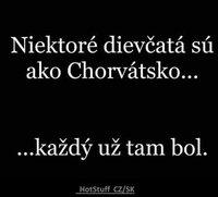 Devcata_jako_Chorvatsko.thumb.jpg.fe70cbdc8336150a1e74ad46a0ee6435.jpg