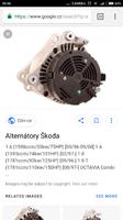Screenshot_2018-09-30-18-46-51-904_com.android.chrome.png
