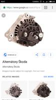 Screenshot_2018-09-30-18-47-04-477_com.android.chrome.png