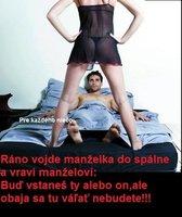 Vstanes_ty_anebo_on.thumb.jpg.08075eb46e08c6f513c67f5332f27b45.jpg