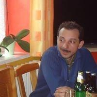 Jaroslav Koštek