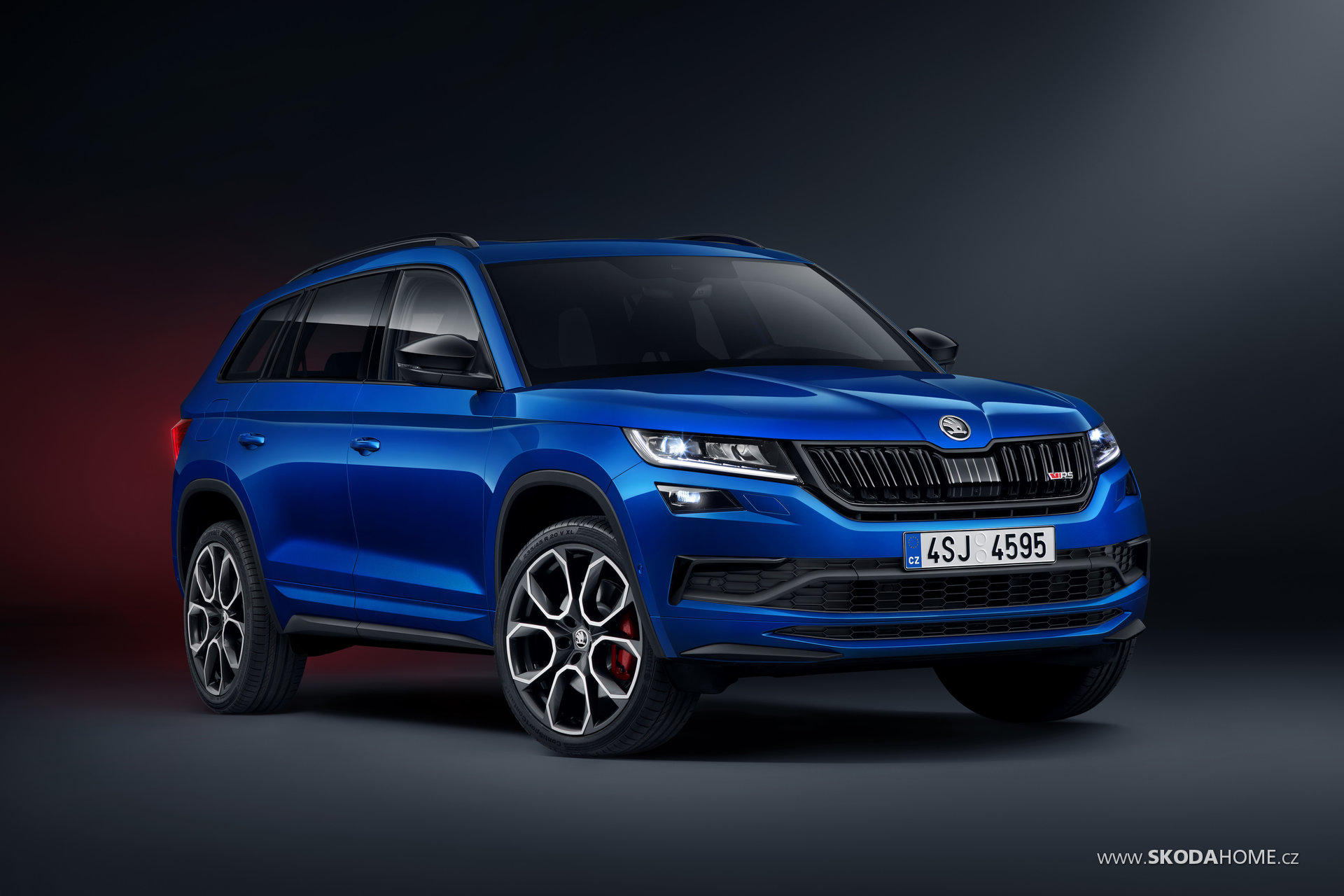 KODIAQ_RS_Paris_01.jpg