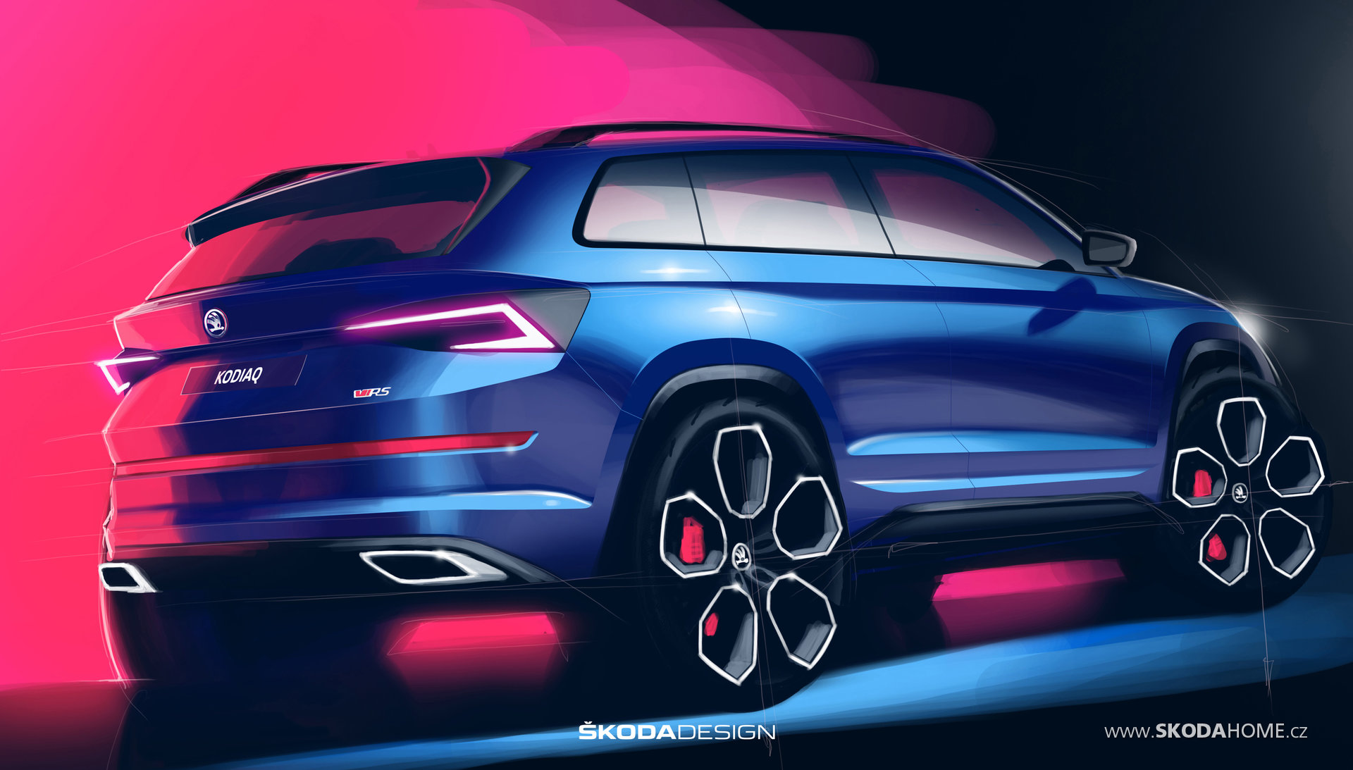 KODIAQ_RS_Paris_48.jpg