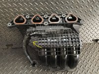 07-Seat-Ibiza-Inlet-Manifold-Bxw-Engine.jpg