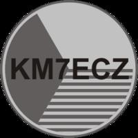km7ecz