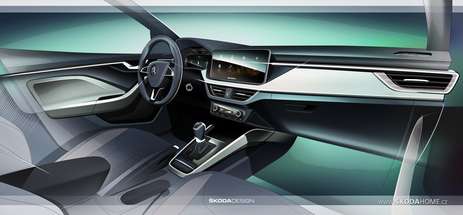 skoda-scala-interior-design-sketch.jpg