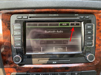 columbus-bluetooth-audio-000.thumb.jpg.60df04243a0d3dd09dc2505ac1d787db.jpg