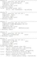 1716449517_Vstiek2.thumb.JPG.37438ca037b8d4618e96c51d3fef6d52.JPG