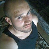afterman23@azet.sk